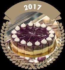 elismerésünk 2017-ben