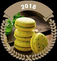 elismerésünk 2018-ban