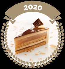 elismerésünk 2020-ban