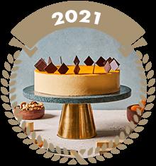 elismerésünk 2021-ben